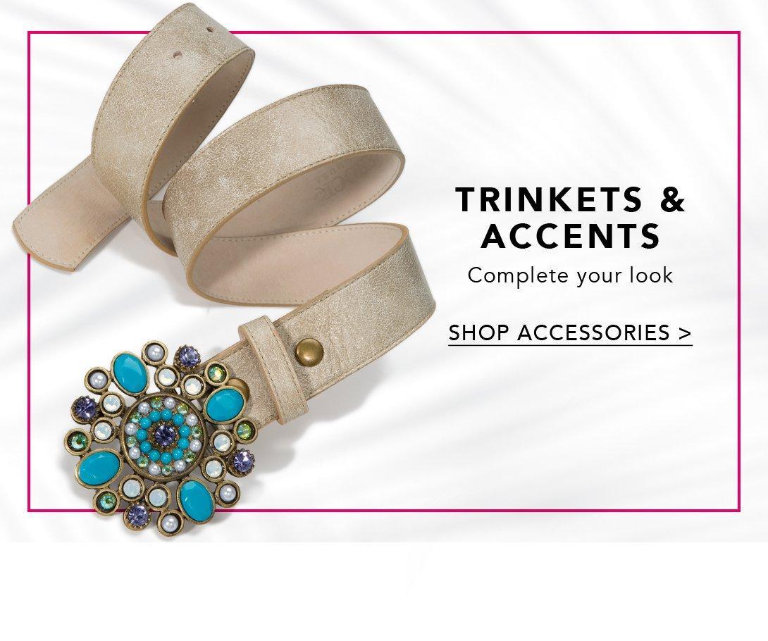 turquoise jeweled belt