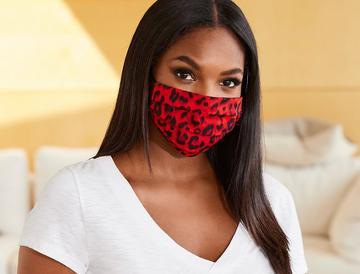 Face Masks For Women