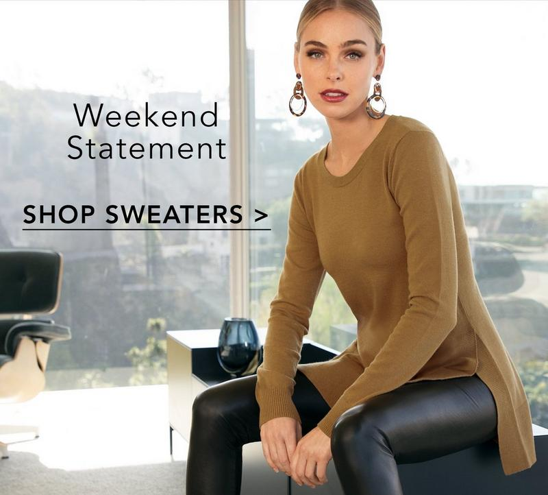 shop fall sweaters