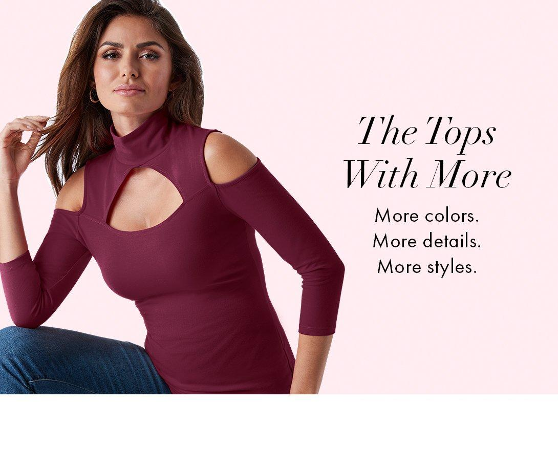 the so sexy boutique