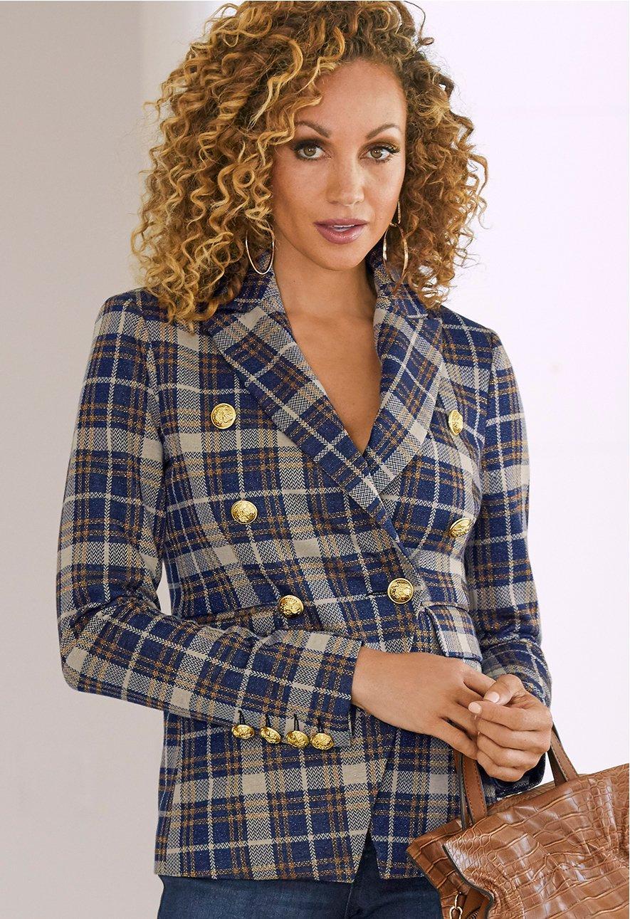 shop fall jackets