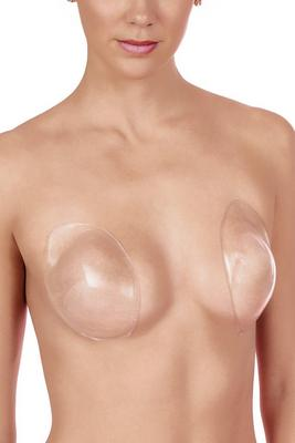 Display product reviews for Silicone skin bra
