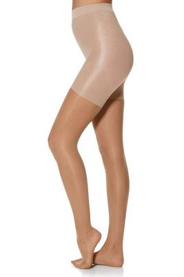 Sheer Light Shaper Tights