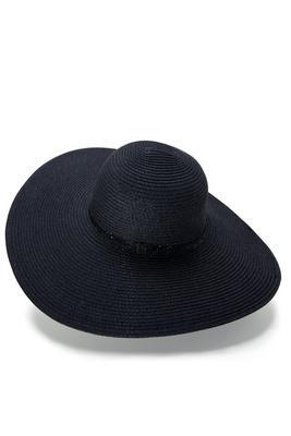 Glamour Floppy Hat
