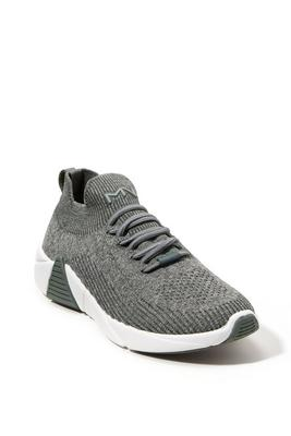 Display product reviews for Everyday Knit Slip-On Sneaker