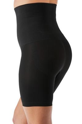 Display product reviews for High-Waist Thigh Shaper