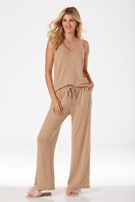 Display product reviews for Hacci Lounge Pant