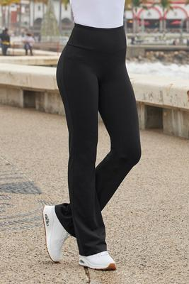 Display product reviews for B-Active Yoga Pant